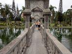 suasana-taman-soekasada-desa-tumbu-kecamatan-karangasem.jpg