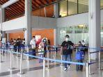 suasana-terminal-domestik-bandara-ngurah-rai.jpg