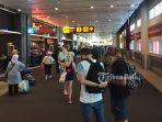 suasana-terminal-internasional-bandara-internasional-i-gusti-ngurah-rai-bali.jpg