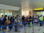 suasana-terminal-keberangkatan-domestik-bandara-inteffdsad.jpg