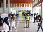 suasana-terminal-keberangkatan-domestik-bandara-internasional-i-gusti-ngurah-rai-bali-11.jpg