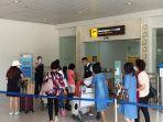 suasana-terminal-keberangkatan-domestik-bandara-internasional-i-gusti-ngurah-rai-bali-l.jpg