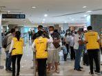 suasana-terminal-kedatangan-domestik-bandara-internasional-i-gusti-ngurah-fgds.jpg