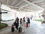 suasana-terminal-kedatangan-domestik-bandara-internasional-i-gustivd.jpg