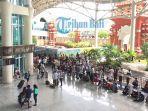 suasana-terminal-kedatangan-internasional-bandara-internasional-i-gusti-ngurah-rai-bali.jpg