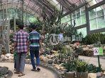 suasanadi-salah-satu-tempat-tanaman-jenis-kaktus-di-kebun-raya-eka-karya-bali.jpg