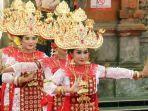 suguhan-tari-dan-musik-tradisional-daerah-dari-whdi-lampung-tengah.jpg