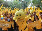 sun-life-financial-indonesia_20180917_125410.jpg
