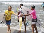 surfer-peserta-rip-curl-grom-search-2018_20181023_223004.jpg