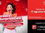 surprise-deal-telkomsel-17-agustus.jpg