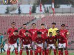 susunan-pemain-timnas-indonesia-u23-vs-australia-u23.jpg