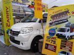 suzuki-gelar-grebek-pasar-spesial-road-promo-service-campaign.jpg