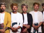svami-band-perkenalkan-album-terbaru-bertajuk-album-hidup.jpg