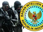 syarat-menjadi-badan-intelijen-negara_20180601_133426.jpg