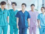 syuting-drama-hospital-playlist-ditunda-karena-ancaman-virus-corona.jpg
