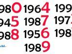 tahun-kelahiran-menentukan-kepribadian.jpg
