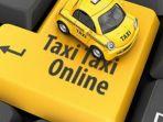 taksi-online_20170704_112927.jpg