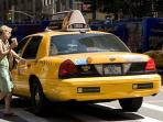 taksi_20160915_142636.jpg