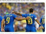 takut-covid-19-meningkat-pemain-brazil-protes.jpg