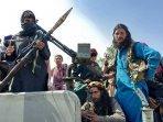 taliban-afghanistan-berkuasa.jpg