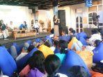 talk-show-be-social-media-peacemaker-di-rumah-sanur-creative-hub.jpg
