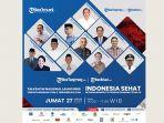 talkshow-nasional-bertajuk-indonesia-sehat-ekonomi-bangkit.jpg