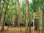 taman-alas-purwo-banyuwangi-ditetapkan-sebagai-kawasan-geological-park-geopark-nasional.jpg