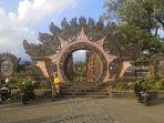 taman-kota-kebun-raya-jagatnatha-jembrana-kini-makin-banyak-dikunjungi-warga.jpg