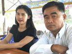 tambon-prasert-61-pria-yang-memiliki-120-istri-dan-28-anak-di-thailand.jpg