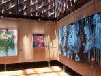 tampilan-dari-pameran-seni-tunggal-dari-anton-subiyanto.jpg
