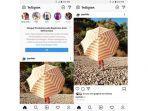 tampilan-instagram-tanpa-jumlah-like.jpg