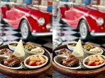 tampilan-main-menu-di-kebon-vintage-cars-cafe-resto-yakni-kebon-duck-rijsttafel.jpg