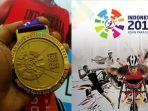 tampilan-medali-yang-diperebutkan-pada-asian-para-games-2018_20181007_175847.jpg