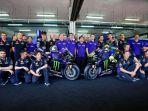 tampilan-motor-baru-tim-monster-energy-yamaha-motogp-2020.jpg