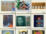 tampilan-pameran-online-aksi-artsi-dari-rumah.jpg