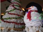 tampilan-pohon-natal-unik-milik-aston-denpasar-hotel-convention-center.jpg