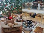 tampilan-seminyak-village-mall_20181027_153052.jpg