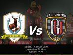 tampines-rovers-vs-bali-united-kualifikasi-liga-champions-asia-2020.jpg