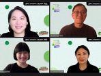 tangkap-layar-acara-konferensi-pers-virtual-wib-spesial-kolaborasi-anak-bangsa.jpg