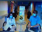 tangkap-layar-dr-dr-dap-masyeni-sppd-kpti-finasim-bagian-penyakit-dalam.jpg