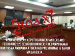tangkap-layar-video-hoaks-tentang-pengangkatan-seluruh-tenaga-kerja-honorer.jpg