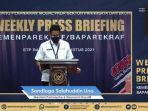 tangkap-layar-weekly-press-briefing.jpg