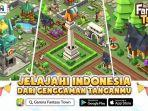 tangkap-layat-tampilan-game-fantasy-town.jpg