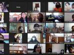 tangkapan-layar-webinar-sosialisasi-sekolah-ramah-anak-sra-kota-denpasar.jpg