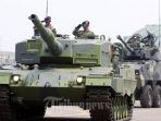 tank-leopard_20181019_134633.jpg