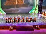 tarian-indang-dari-aceh-tampil-di-kremlin-rusia.jpg
