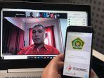 telkomsel-bersama-kementerian-agama-republik-indonesia-kemenag-ri-mengumumkan-kolaborasi.jpg