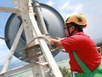 telkomsel-meneruskan-pemerataan-akses-infrastruktur-dan-kualitas-broadband.jpg