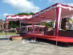 tenda-pejabat-telah-disiapkan-untuk-perayaan-hut-gianyar.jpg