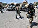 tentara-afghanistan.jpg